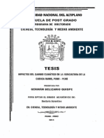 tesis UNAP cambio climático.pdf