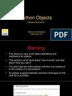 Pythonlearn-11-Regex