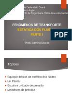 Estática dos fluidos_Parte I.pdf
