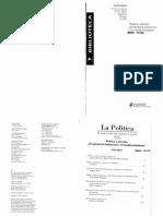 Collier David_Democracia con adjetivos_La politica.pdf