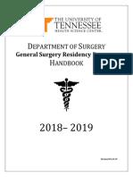 2018-19-program-handbook-rev.01.25.19