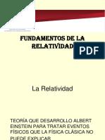 TEORIA RELATIVIDAD ESPECIAL.pdf