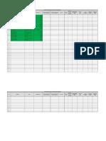Copia de v1 Base de Datos Trabajadores1