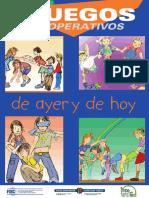 juegos-vascos.pdf