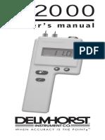 P2000-owners-manual.pdf