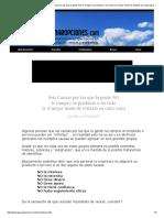 La Dieta Inteligente_booksmedicos.org