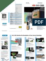 gls-1500_e.pdf