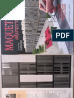 MAQUETISMO.pdf
