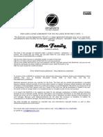 Kitten Family (CC BY-NC) License by zetafonts.com.pdf