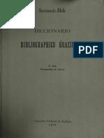 002957-3_COMPLETO.pdf