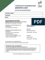 ms.pdf
