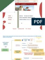 ACTIVIDAD DE RESPONSABILIDAD SOCIAL.roosmery sanchez.pdf