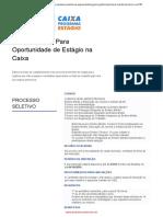 edital_de_abertura (1)