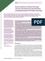 2016 ASCO_ONS Chemo Standards.pdf