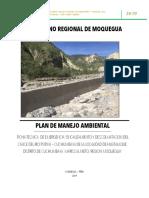 PMA RIO PUTINA.pdf