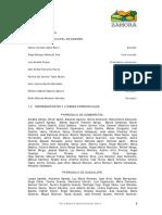 TOMO 1 DIAGNOSTICO.pdf