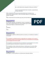 Tp2 Int. Derecho Nota 8
