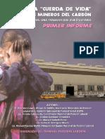 1er_PC.pdf