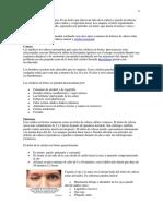 Cefalea en racimos y su tratamiento con acupuntura.docx