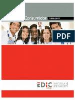 26_MANUAL DE ESTUDIANTE octubre 2015.pdf