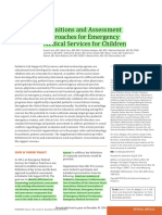 Fuchs S et al. Pediatrics. 2016; 138(6).pdf