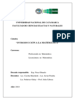09-mat-p-mat.pdf