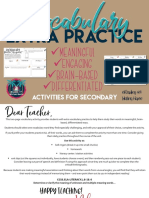 diff-voc-activity
