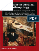 byron-j-good-a-reader-in-medical-anthropology-theoretical-trajectories-emergent-realities-1.pdf
