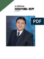 7253_7254_LA PRUEBA PERICIAL EN EL PROCESO PENAL NCPP_JULIO CESAR TAPIA CARDENAS.docx