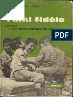 L'Ami fidèle-Algerie.pdf