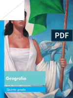 Geografia.5to.grado.2015-2016.LibrosSEP.pdf