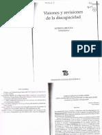 PANTANO.pdf