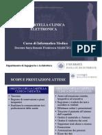 07-IM-CartellaClinicaInformatizzata - NEW 16 Marzo 2018