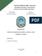 TRABAJO ECONOMIA DE EMPRESAS.docx