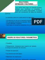 310994269-Mantenimiento-de-Reactores.pdf