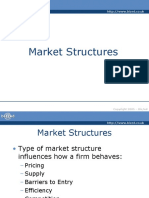 economic structure.ppt