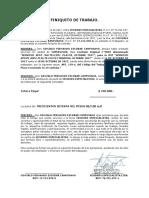 Finiquito Gonzalo Escobar.pdf