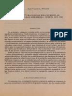 897-1841-1-SM.pdf