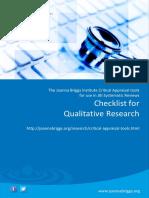 JBI_Critical_Appraisal-Checklist_for_Qualitative_Research2017.pdf