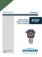 iTrans2 - User Manual_EN_revision 1.2.pdf