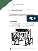 100035943-Escuelas-en-El-Tunel-Del-Tiempo.pdf