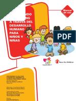 manual-de-bullyng-2011.pdf