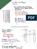 Apuntes_Ejercicio_Muro_Excel.pdf