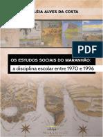 Livro OS ESTUDOS SOCIAIS DO MARANHÃO_E-BOOK.pdf