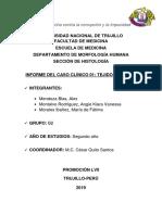 TEJIDO EPITELIAL informe histo.docx