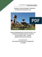 154168208-Plan-Dllo-Turistico-Rionegro.pdf