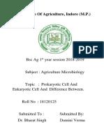 Micobiology Presentation BZU.docx