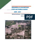 251517881-Plan-de-Pueblo-Nuevo-Ica-2009-2021-Final (1)