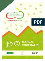 Manual Voluntarios.pdf