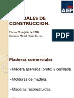 9_materiales de Construccion